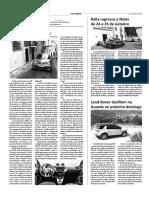 Edição de 15 de Outubro 2015