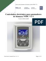 NPBC-V3-1_rev2_2_ES[1]