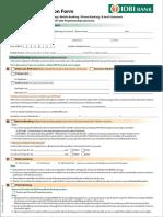 ChannelRegistrationFormA4.pdf