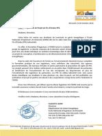 Lettre PFE(Fr).pdf