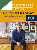 gordon ramsay cooking book