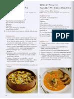 Bimby à Portuguesa Com Certeza PG_Part_17