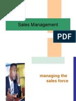 manajemen penjualannew