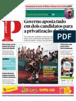 Publico-20150515