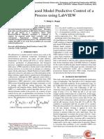 phd paper.pdf