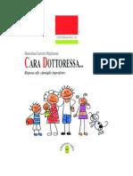 Scarica-il-Libro-cara-dottoressa-di-mariolina-ceriotti-migliarese-pdf.pdf