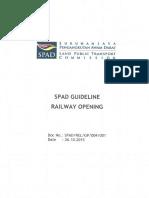 spadguideline-railwayopening.pdf