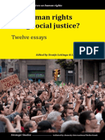 can_human_rights_bring_social_justice.pdf