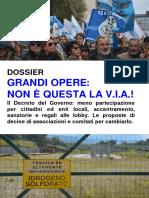 Dossier_Grandi_Opere_Non _è_la_VIA_07_04_2017