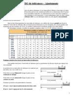 4-tolerances-systeme-iso-tolerances-ajustements.pdf