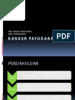 case KANKER PAYUDARA.pptx