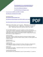 2 Nuevo Documento de Microsoft Word