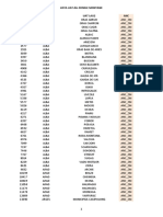 Anexa_7_Lista_localitatilor_din_Zona_Montana.pdf