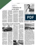 Edição de 05 de Novembro 2015
