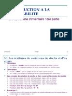 Intro Compta Ope Inventaire 01