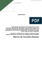 [cliqueapostilas.com.br]-bateria---do-basico-ao-intermediario.pdf