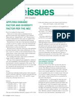 Diversity_factor.pdf