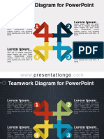 2-0093-Teamwork2-Diagram-PGo-4_3