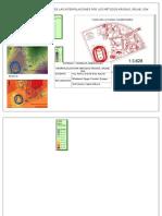 Evaluacion de Pss Mediantes Las Interpolaciones Por Los Metodos