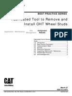 BP_Wheel Stud Tool
