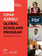 GlobalScholars_ProgramDescription_2017.pdf