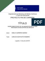 PFC-HANGAR.pdf