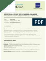 Ficha-Especificaciones-técnicas-La-Hacienda.pdf