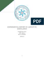 amplitute modulation.pdf