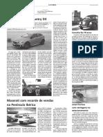 Edição de 07 de Janeiro 2016