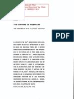 Reading2_history.pdf
