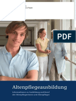 Altenpflegeausbildung-Brosch_C3_BCre,property=pdf,bereich=bmfsfj,sprache=de,rwb=true.pdf