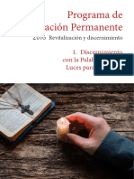 FICHERO11950.pdf