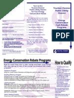 Conservatn Rebate App July 10