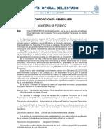catalogo_senales.pdf