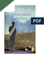 El_Lider_sin_Estado_Mayor.pdf