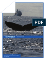 NOAA Bluebook Chapter 4