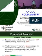 CYCLICVOLTAMMETRY-GEETHA1
