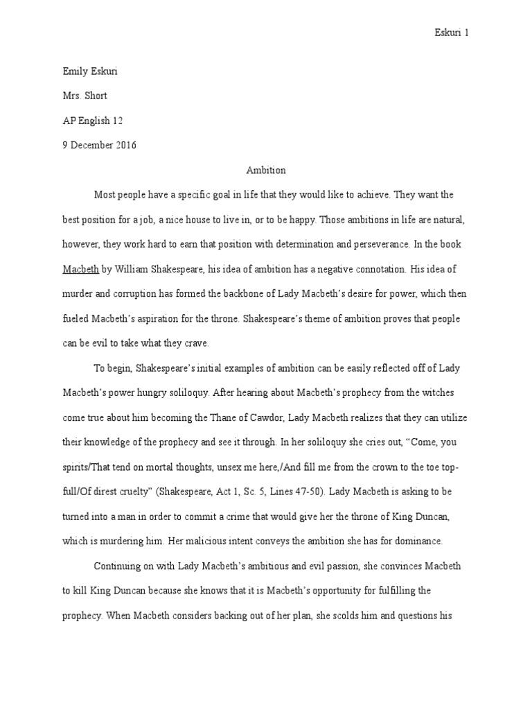 Radical american revolution essay