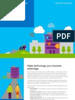 TechnologyAdvantageeBook.pdf