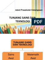 04 TUNJANG SAINS DAN TEKNOLOGI.pdf