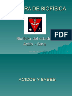 Biofisica Del Estado Acido Base