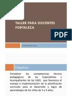 DRELM.Planificación_DF_1set. (1).pdf