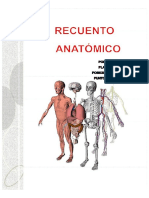 GUIA RECUENTO ANATOMICO.pdf