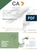 Resumen Ejecutivo v. DEF -Imprenta- Para CD DEF
