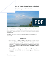 Intro_Krama.pdf