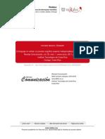 el lenguaje no verbal.pdf