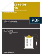 capitulo-gratis-los-diez-retos-de-silvia.pdf