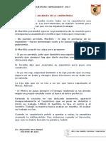 LA ASAMBLEA DE LA CARPINTERIA.docx