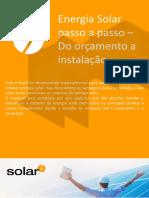 [Portal Solar] E-book