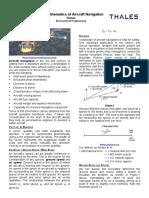 1_Aircraft_Navigation.pdf
